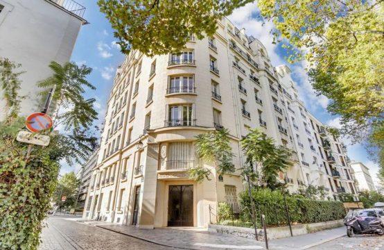 Bureaux à Louer Paris 12