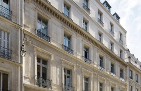 Bureaux à Louer Paris 7
