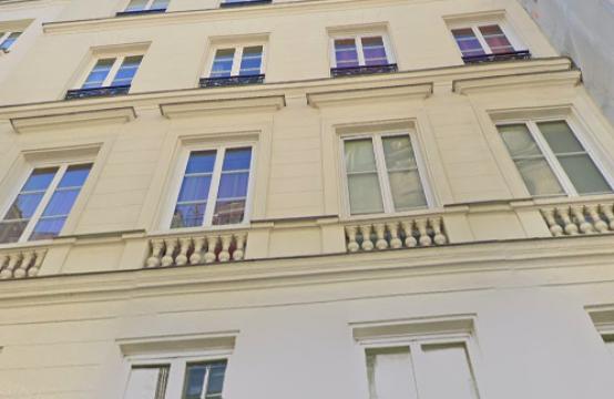 Bureaux à louer Paris 9