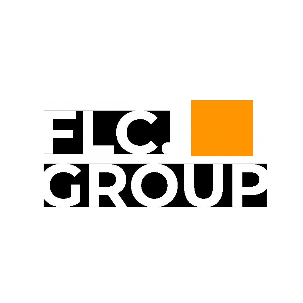 FLC GROUP : N°1 du conseil en immobilier d'entreprise