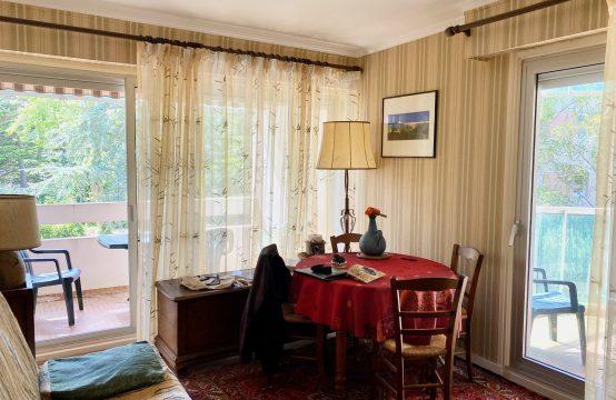 Appartement à Vendre La Baule-Escoublac – Exclusivité