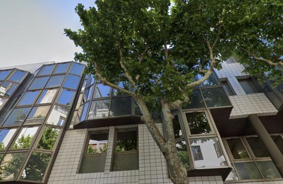 Bureaux à Louer Boulogne-Billancourt divisibles à partir de 158 m²