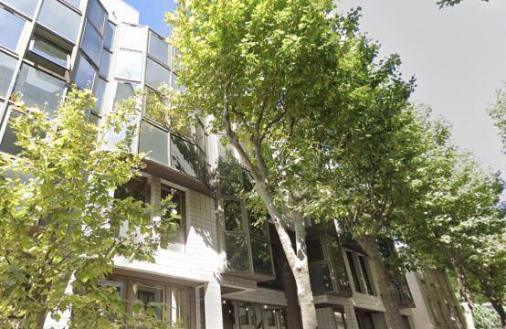 Bureaux à Louer Boulogne-Billancourt divisibles à partir de 160 m²