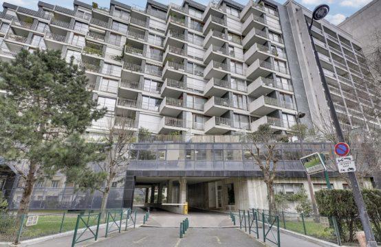 Bureaux à Louer Paris 15 non divisibles – EXCLUSIVITÉ